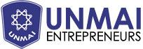 Unmai Entrepreneurs